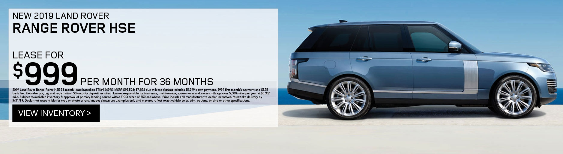 Who Owns Land Rover >> Land Rover Huntington New Land Rover Used Car Dealer Long Island Ny