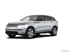 2019 Land Rover Range Rover Velar R-Dynamic SE AWD P250 R-Dynamic SE  SUV