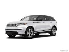 2019 Land Rover Range Rover Velar P250 R-Dynamic SE SUV