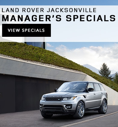 High Quality Welcome To Land Rover Jacksonville