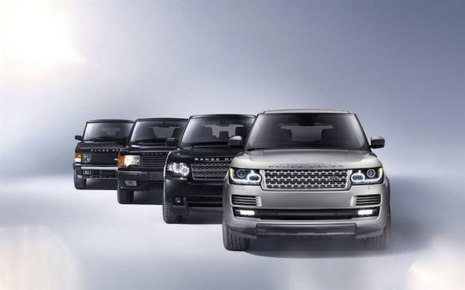 land landrover new al parts rover dealership in specials coupons service huntsville htm and contact for