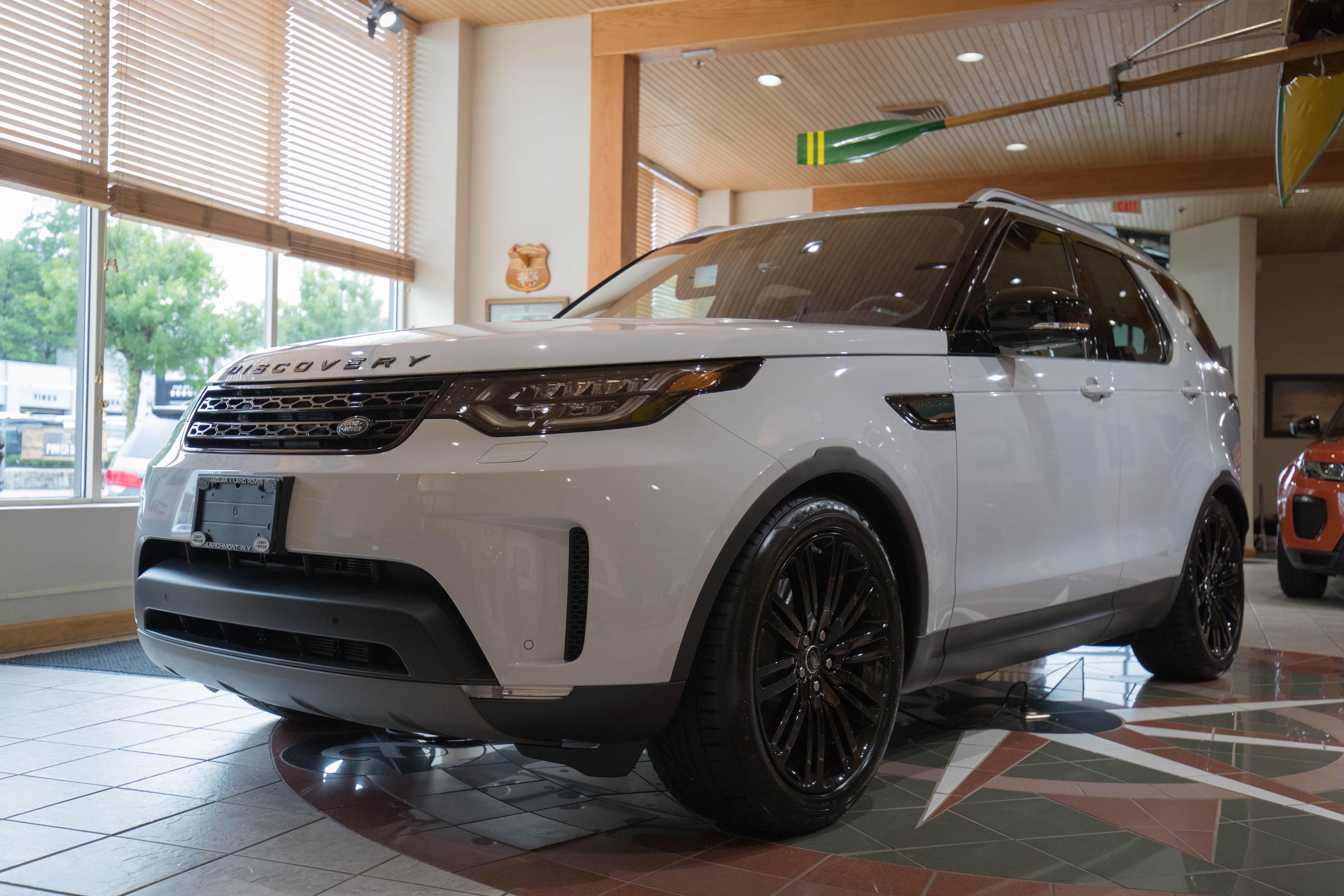New Rochelle Land Rover Dealer Land Rover LarchmontNew Rochelle - Range rover dealer ny