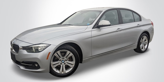 Used Bmw For Sale In Westchester Ny Land Rover Larchmont New Rochelle