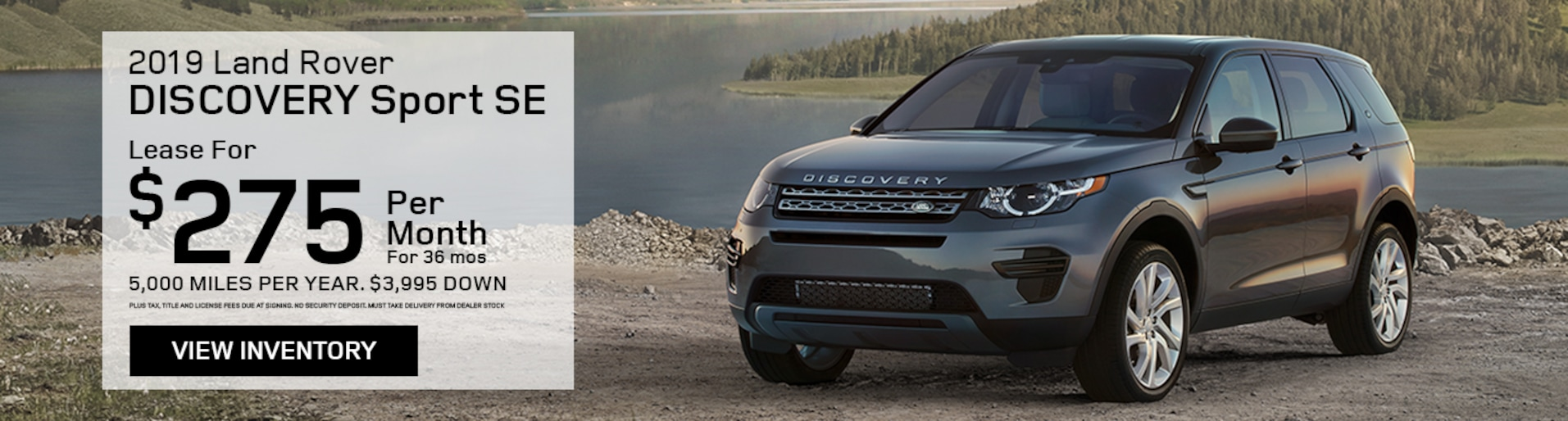 Range Rover Dealers In Ma >> Land Rover Hanover New Used Land Rover Dealer Near Boston Ma