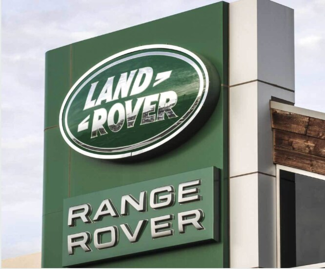 specials monterey dealership request service ca landrover for seaside rover coupons land htm in new