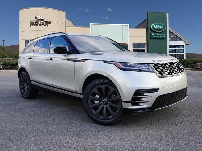 new 2019 land rover range rover velar for sale at land. Black Bedroom Furniture Sets. Home Design Ideas