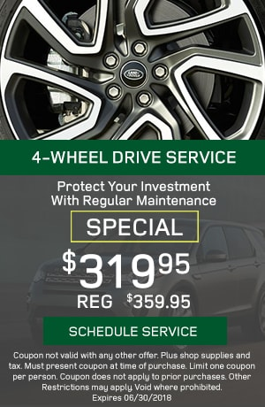 landrover michigan coupons fee lake rover full shop change and friendly service fast white oil land for