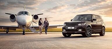 Land Rover San Diego Premier Land Rover Amp Range Rover