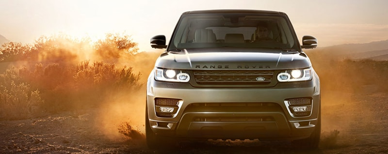 amazing inside lease evoque deals in land range rover landrover car motor new special jersey