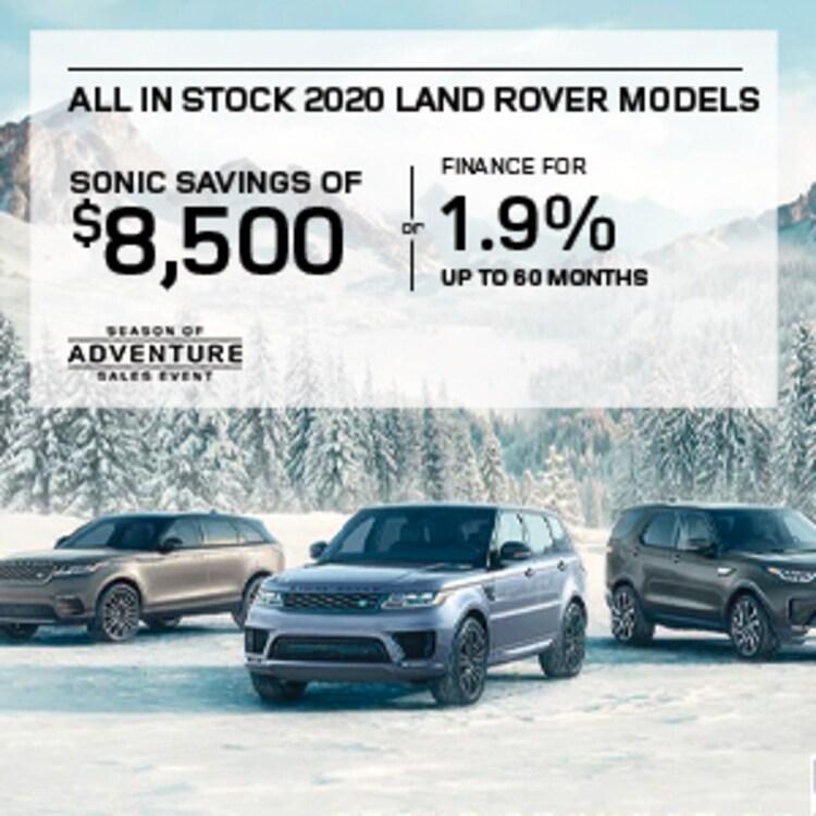 Range Rover Atlanta >> Land Rover South Atlanta Land Rover Dealer Serving Atlanta Ga