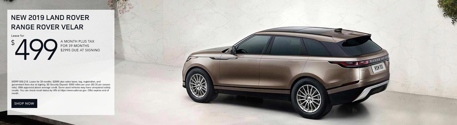 Lease A Car Near Me >> Land Rover White Plains Land Rover Dealership Near Me Elmsford Ny