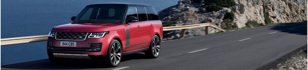 Car Lease Deals Near Me >> Range Rover Lease Deals | Land Rover New Orleans