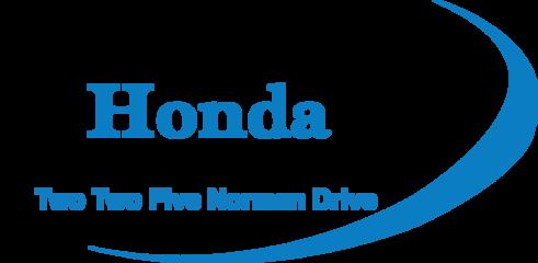 Langdale Honda of Valdosta