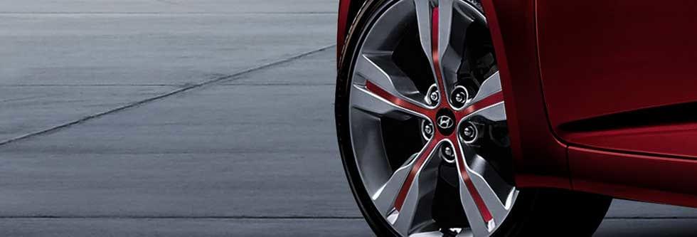Hyundai_Tires.png