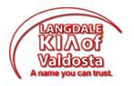 Langdale Kia of Valdosta