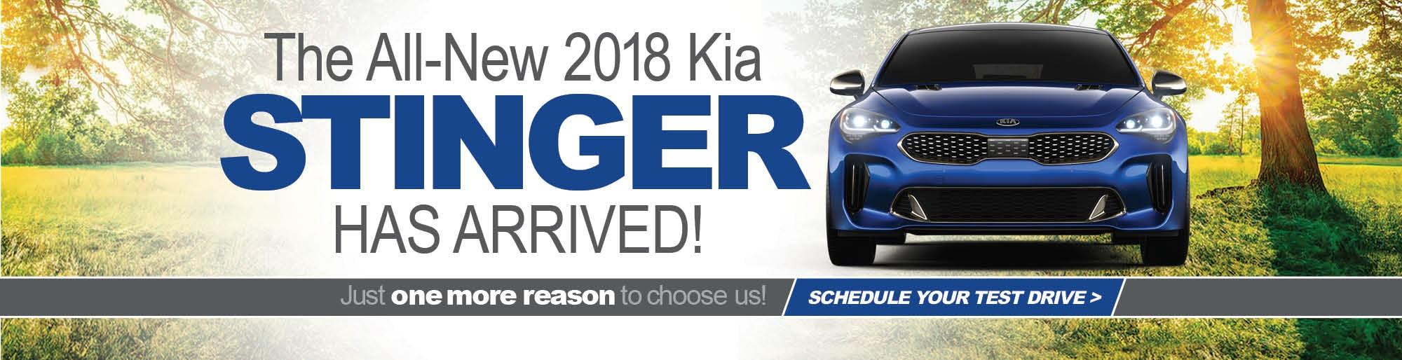 Darcars New Carrollton >> New Kia and Used Car Dealer Serving Cheverly   DARCARS Lanham Kia