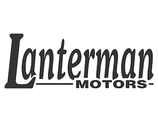 Lanterman Motors Inc.
