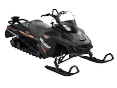2018 SKI-DOO Exedition Xtreme