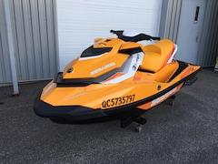 Sea-Doo/BRP 2017 GTI SE 130