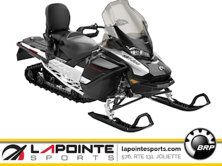 2020 SKI-DOO Expedition Sport 600 ACE