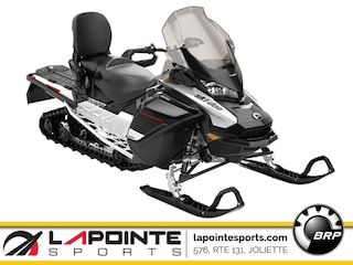 2020 SKI-DOO Expedition Sport 900 ACE