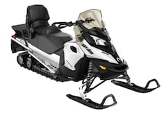 2018 SKI-DOO Expedition Sport