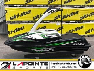 KAWASAKI 2017 Jet Ski