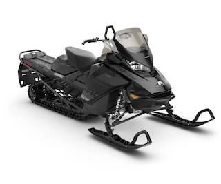 2019 SKI-DOO Backcountry 600R E-TEC