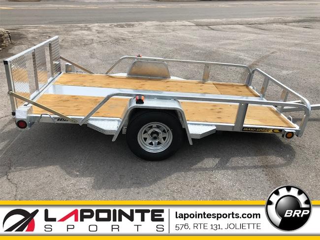 Maxi-Roule 2018 SPY66123S
