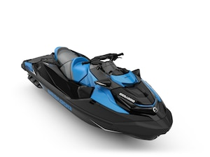 2018 Sea-Doo/BRP RXT 230
