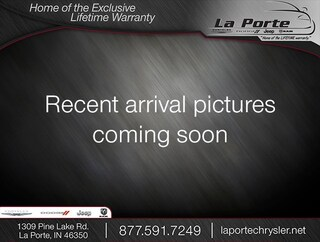 Used  1996 Dodge Ram 1500 LT Truck truck for sale in La Porte