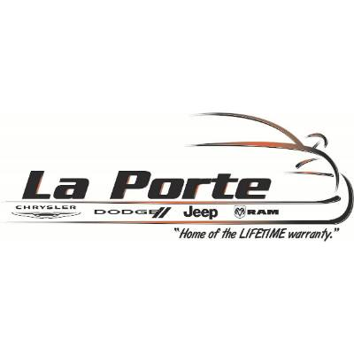 Used 2008 Jeep Compass Sport For Sale | La Porte IN | #P0344