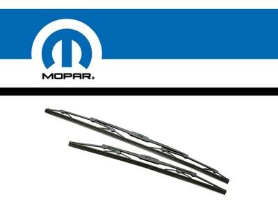 MOPAR Wiper Blades