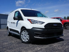 2019 Ford Transit Connect XL Cargo  LWB Van