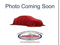 2020 Ford Ranger Lariat Truck for Sale in Wheatland, WY