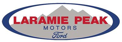 Laramie Peak Motors