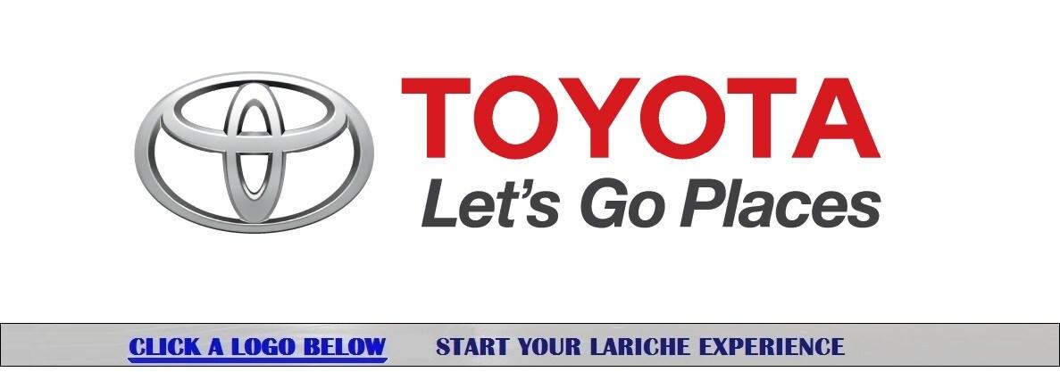 Car Dealerships Findlay Ohio >> Lariche Auto New Subaru Toyota Dealership In Findlay Oh
