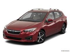 New 2019 Subaru Impreza 2.0i Premium 5-door S19145T in Findlay, OH
