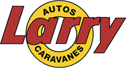 Larry Autos Caravanes Inc.