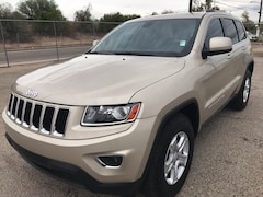 2014 Jeep Grand Cherokee Laredo SUV in Blythe, CA
