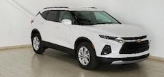 2020 Chevrolet Blazer LT w/2LT SUV in Cottonwood, AZ