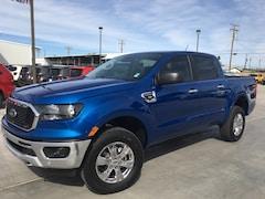 2019 Ford Ranger XLT Truck in Blythe, CA