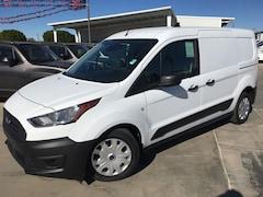 2019 Ford Transit Connect XL Minivan/Van in Blythe, CA