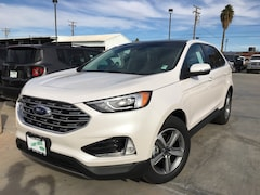 2019 Ford Edge SEL SUV in Blythe, CA
