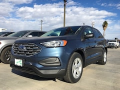2019 Ford Edge SE SUV in Blythe, CA