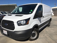 2016 Ford Transit-150 130 WB Low Roof Cargo Cargo Van in Blythe, CA