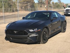 2019 Ford Mustang GT Coupe in Blythe, CA