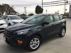 2019 Ford Escape S SUV in Blythe, CA