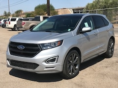 2018 Ford Edge Sport Crossover in Blythe, CA