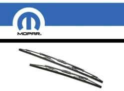 Mopar Wiper Blades $15.99/per set